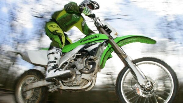 CocMotors-Kawasaki-KLX450RBeauty