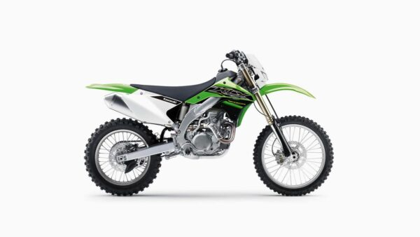 CocMotors-Kawasaki-KLX450RSide2
