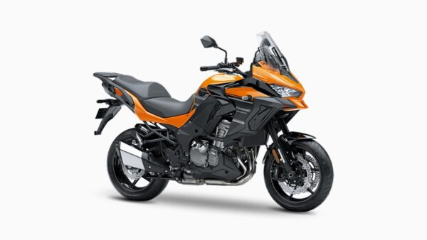 CocMotors-Kawasaki-Versys1000Orange