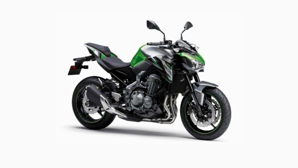 CocMotors-KawasakiZ900_70kW–Green