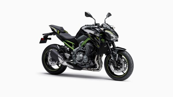 CocMotors-KawasakiZ900_70kWGreen