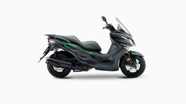 CocMotors-Kawasaki_J125BlackSide