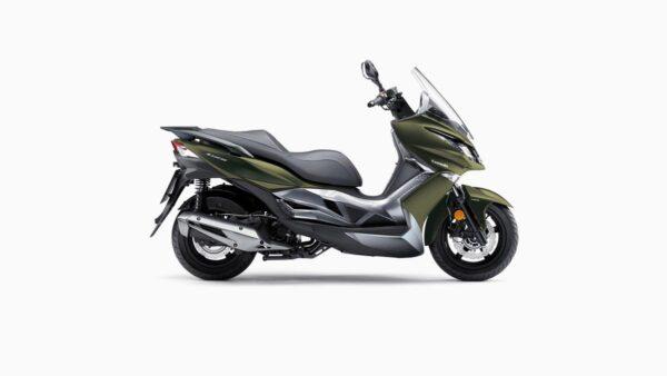 CocMotors-Kawasaki_J125Green