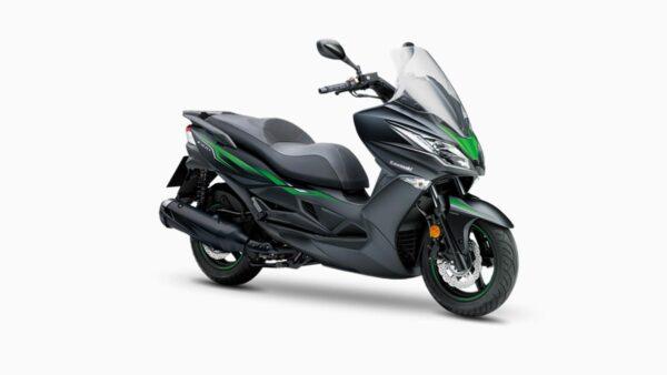 CocMotors-Kawasaki_J300BlackFront