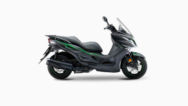 CocMotors-Kawasaki_J300SEBlackSide