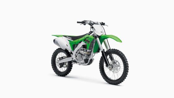 CocMotors-Kawasaki_KX250Front