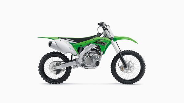 CocMotors-Kawasaki_KX250Side
