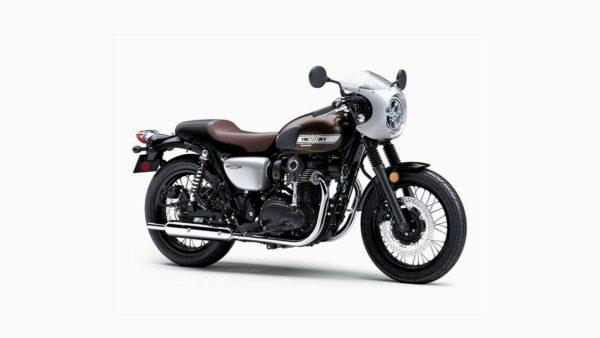 CocMotors-Kawasaki_W800-CaféFront