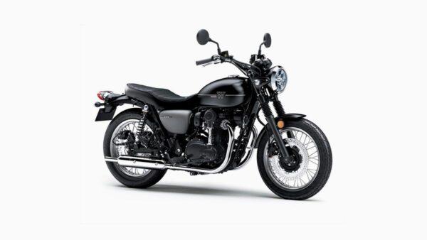 CocMotors-Kawasaki_W800-StreetFront