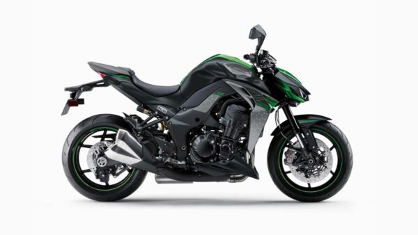 CocMotors-Kawasaki_Z1000-R-Edition-side