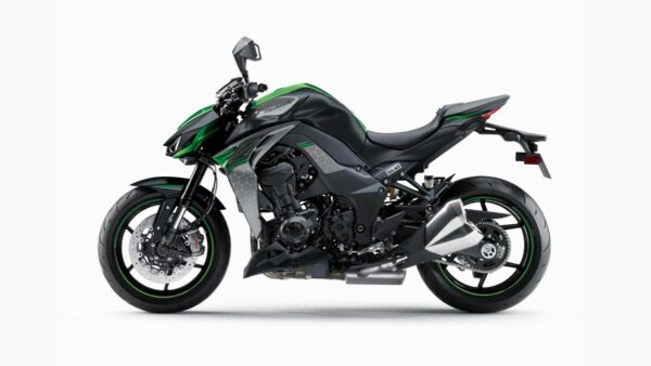 CocMotors-Kawasaki_Z1000-R-Edition-side2