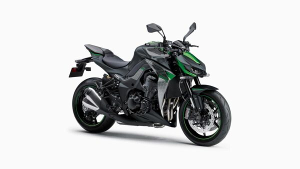 CocMotors-Kawasaki_Z1000-R-EditionFront