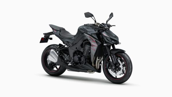 CocMotors-Kawasaki_Z1000Black