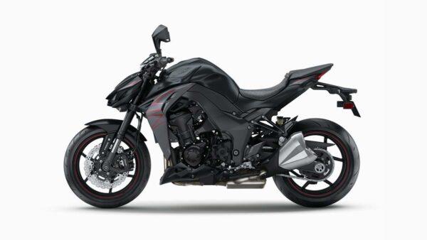 CocMotors-Kawasaki_Z1000Black-side2