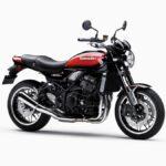 CocMotors - Kawaski Z900 RS