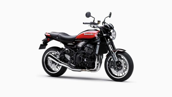 CocMotors-Kawasaki_Z900RSFront