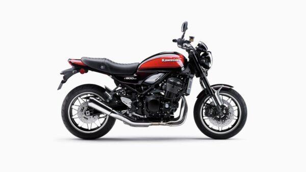 CocMotors-Kawasaki_Z900RSSide