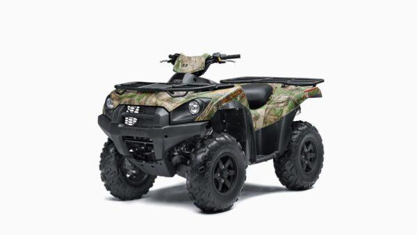 CocMotors-Kawaski-Brute-Force-750-4x4i-EPS-CammoFront