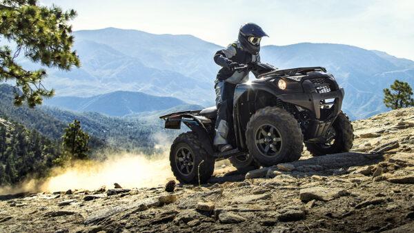 CocMotors-Kawaski-Brute-Force-750-4x4i-EPS-beauty