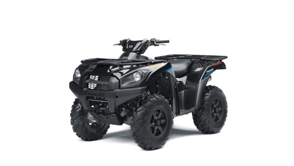 CocMotors-Kawaski-Brute-Force-750-4x4i-EPS-black