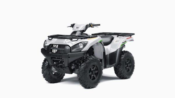 CocMotors-Kawaski-BruteForce7504x4EPSWhite