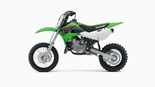 CocMotors-Kawaski-KX65Side2