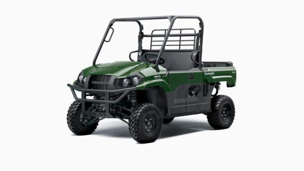CocMotors-Kawaski-Mule-Pro-MXGreenFront