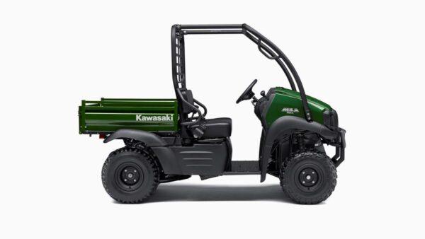CocMotors-Kawaski-Mule-SXGreenSide