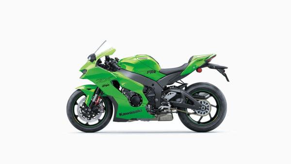 CocMotors-Kawaski-NINJA® ZX™-10RR side2