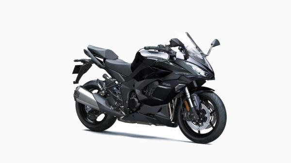 CocMotors-Kawaski-Ninja-1000sx blck