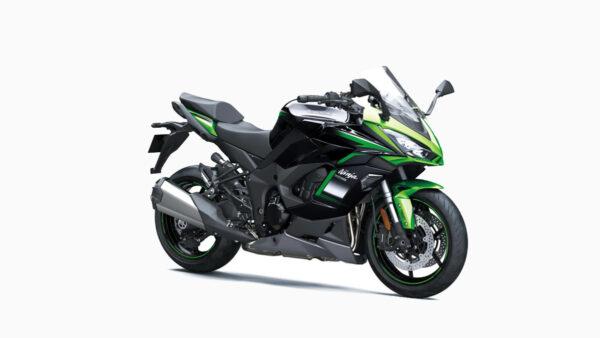 CocMotors-Kawaski-Ninja-1000sx grn