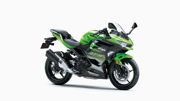 CocMotors-Kawaski-Ninja-400_EX400GKFAFront