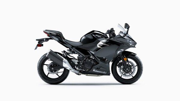 CocMotors-Kawaski-Ninja-400_EX400GKFBBlackSide2