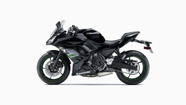 CocMotors-Kawaski-Ninja-650BlackSide2