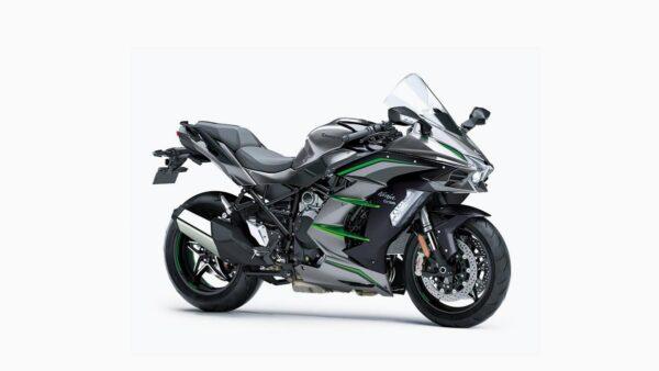 CocMotors-Kawaski-Ninja-H2-SX-SE+Front