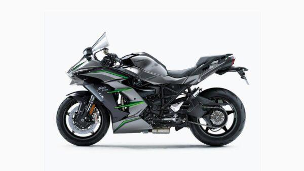 CocMotors-Kawaski-Ninja-H2-SX-SE+Side