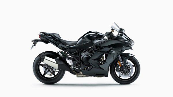 CocMotors-Kawaski-Ninja-H2-SXSide