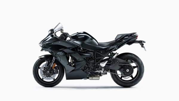 CocMotors-Kawaski-Ninja-H2-SXSide2