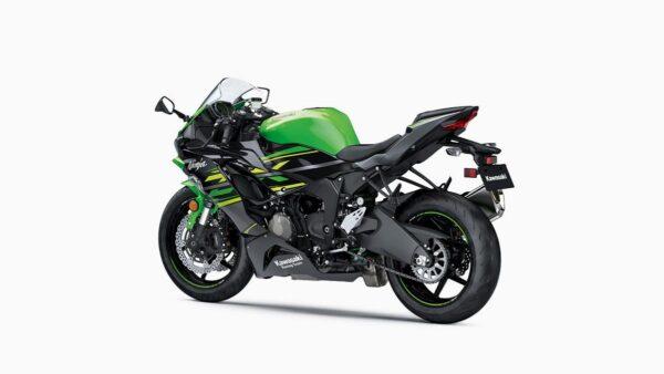 CocMotors-Kawaski-Ninja-ZX-6R-ABS-KRT-EDITIONBack