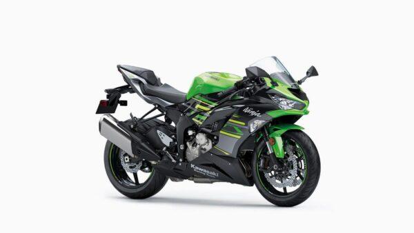 CocMotors-Kawaski-Ninja-ZX-6R-ABS-KRT-EDITIONFront
