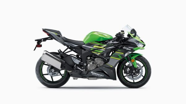 CocMotors-Kawaski-Ninja-ZX-6R-ABS-KRT-EDITIONSide