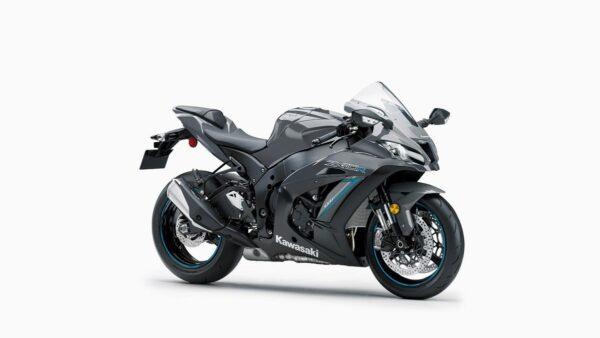CocMotors-Kawaski-Ninja10RFront