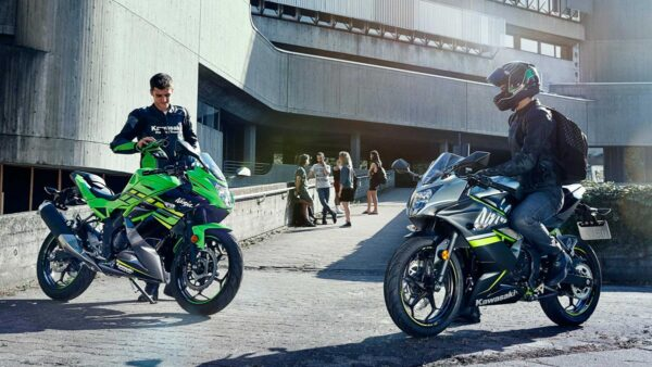 CocMotors-Kawaski-Ninja125Beauty