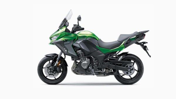 CocMotors-Kawaski-Versys-1000-SESide-green