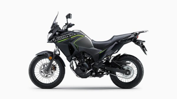 CocMotors-Kawaski-Versys-X-300Side2