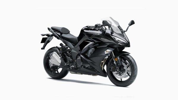 CocMotors-Kawaski-Z1000SXBlack