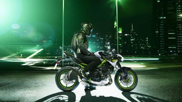 CocMotors-Kawaski-Z900 2021 beauty