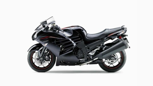 CocMotors-Kawaski-ZZR1400Black-side