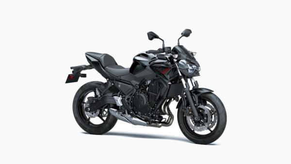 CocMotors-Kawaski-z650-blk red-2021